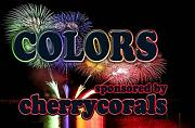 -colors-cherry-corals.jpg