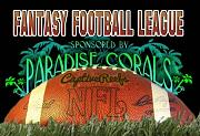 -fantasy-football.jpg