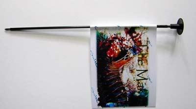 Name:  feeding-stick.jpg Views: 160 Size:  9.4 KB