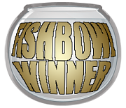 -fishbowl-winner-award.png