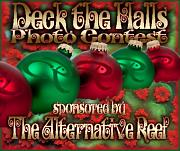 -deck-halls-reef-photo-contest.jpg
