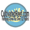 Name:  Cultivated%20Reef.png Views: 161 Size:  16.1 KB