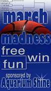 March Madness 2012 - sponsored by Aquarium Shine-march-madness-aquarium-shine-reef.jpg