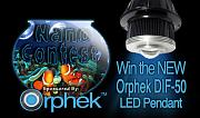 -2012-nano-aquarium-build-orphek.jpg