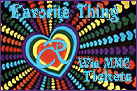 Coral Reef Aquarium - CR Contests - What is your favorite thing about reefing?  - win tix to Midwest Marine Conference