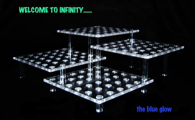 Name:  infiinty-rack-blueglow.jpg Views: 104 Size:  66.4 KB