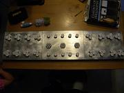 LED build finally!!-dscn3883.jpg