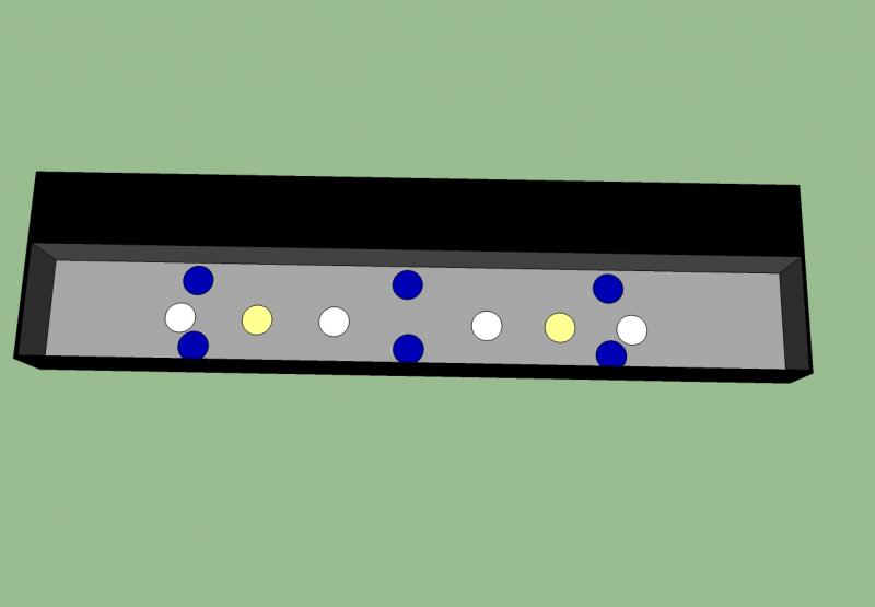 Name:  LED light.jpg Views: 2819 Size:  18.3 KB