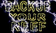 Backup Your Reef!!!-backup-your-reef.jpg