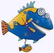 Backup Your Reef!!!-fish-clock.jpg