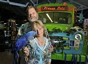 Preuss Pets celebrates 30 years-preuss-bus.jpg