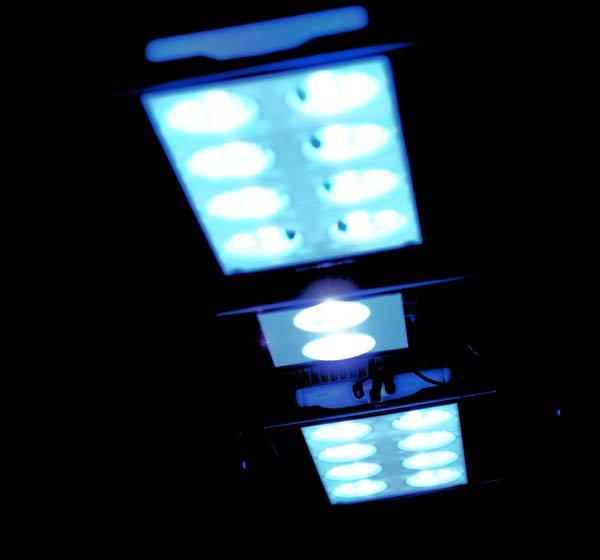 Name:  aqua-illuminations-sol-leds-reef.jpg Views: 843 Size:  18.0 KB