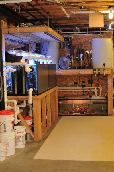 Name:  equipment-room.jpg Views: 1596 Size:  41.6 KB