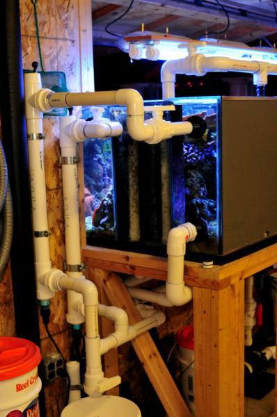 Name:  plumbing.jpg Views: 1559 Size:  41.1 KB