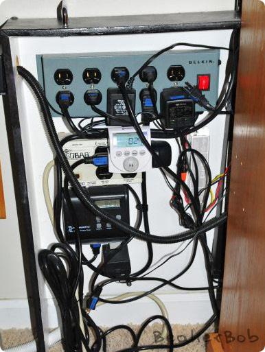 Name:  electrical.jpg Views: 1498 Size:  74.4 KB