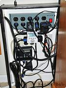 Tom@HassletMI's Mixed Reef-electrical.jpg