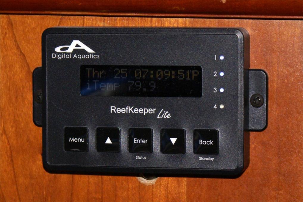Name:  controller.jpg Views: 482 Size:  95.5 KB