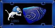 -lions3-jpg