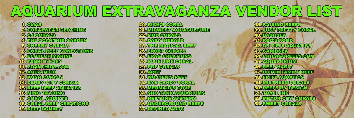 Name:  aquariumextravaganzafloorplan-vendorlist.jpg Views: 45 Size:  125.9 KB