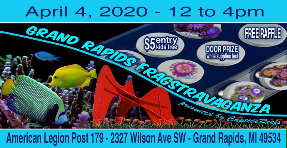 Name:  grand-rapids-swap-banner-2020.jpg Views: 238 Size:  162.8 KB