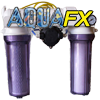 AquaFX - AquaFX is now a sponsor