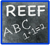 Basics - your reef theme