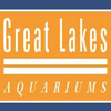 Great Lakes Aquariums - Close Out Aquarium Setup 115 (36x30x24) With overflow