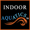 Indoor Aquatics