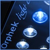 Orphek - Video of our PR-25 par38 LED pendants in action!