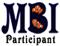 MBI Participant