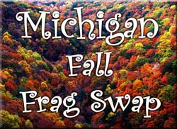 fall frag swap 2015 - Michigan Fall Frag Swap -  this SUNDAY (Nov. 4, 2018)