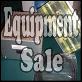 Reef Aquarium Equipment Sales & Trades