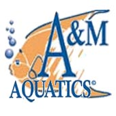 Reef Aquarium A&amp;M Aquatics