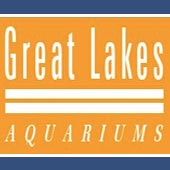 Reef Aquarium Great Lakes Aquariums