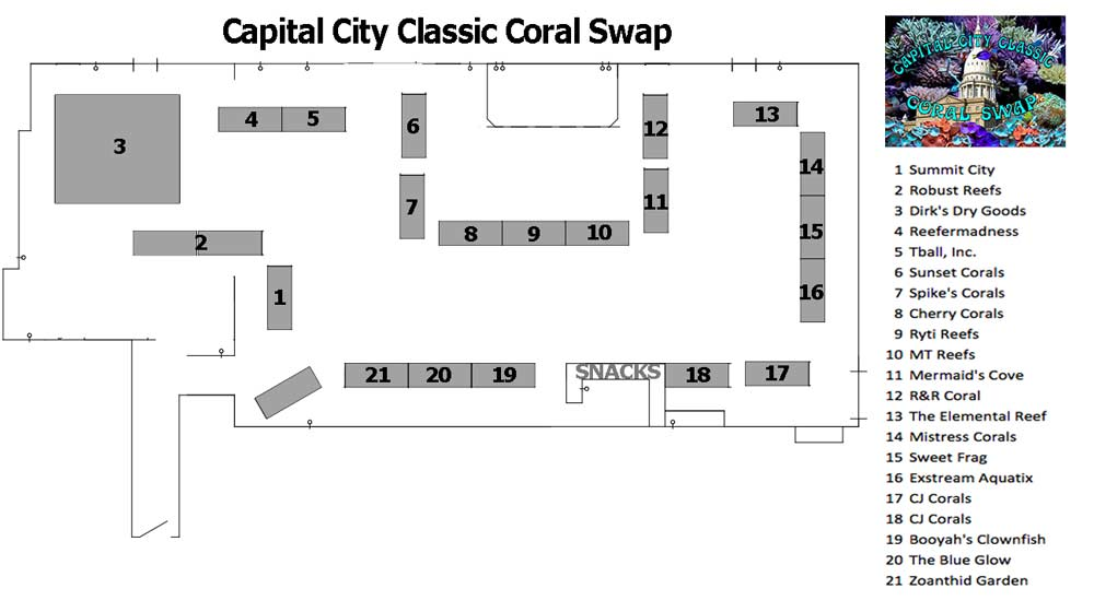 captital-city-classic-swap-layout.jpg?06