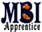 MBI Apprentice - Award nomination from bigbill accepted.